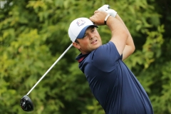 Patrick-Reed_Credit-Getty-Images-1