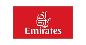 emirates-3