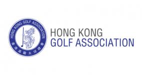 hongkonggolfassociation