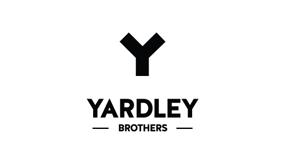 yardleybrothers