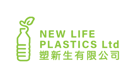 New-Life-Plastics-Ltd