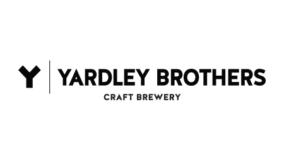 yardkeybrothers