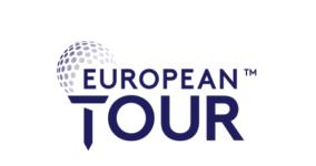 europeantournew